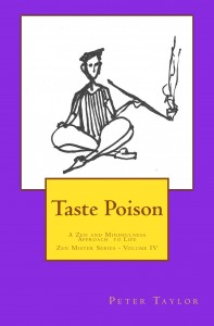 Taste_Poison_Cover_for_Kindle