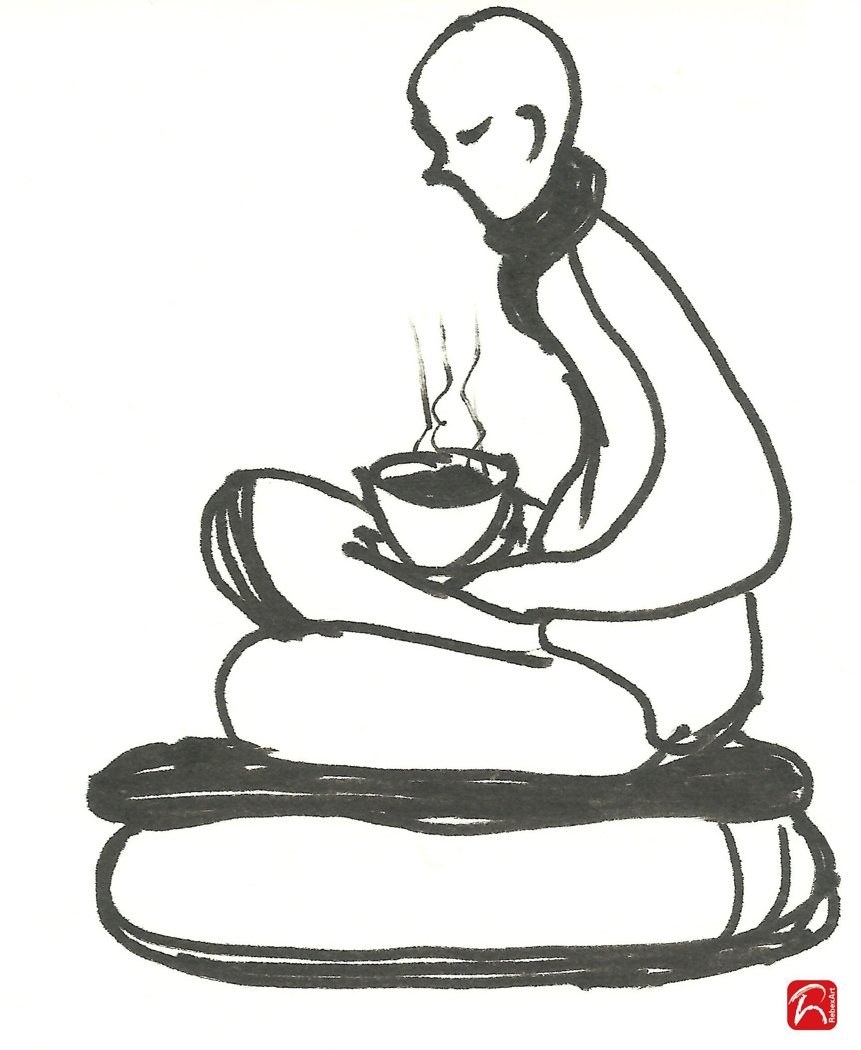 Zen Mister